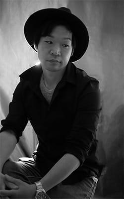 株式会社 CROWNエンターテインメント代表の写真