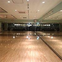 クラウンダンススタジオ本八幡分校