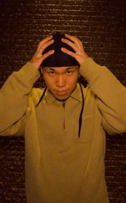 Takumiの写真