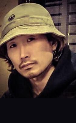 SHIN-YAの写真
