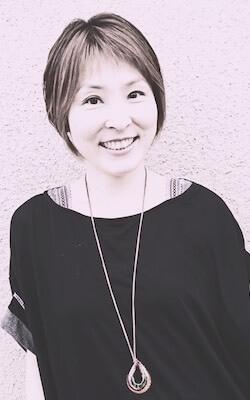 YUKIEの写真